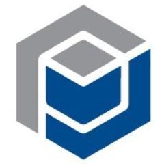 Puffer-Sweiven logo