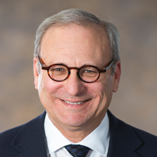 David B. Weinberg