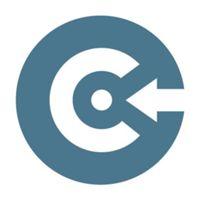 CentriLogic logo
