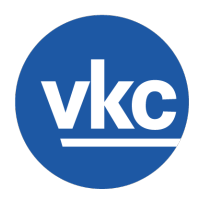 Virtual Kitchen Co logo