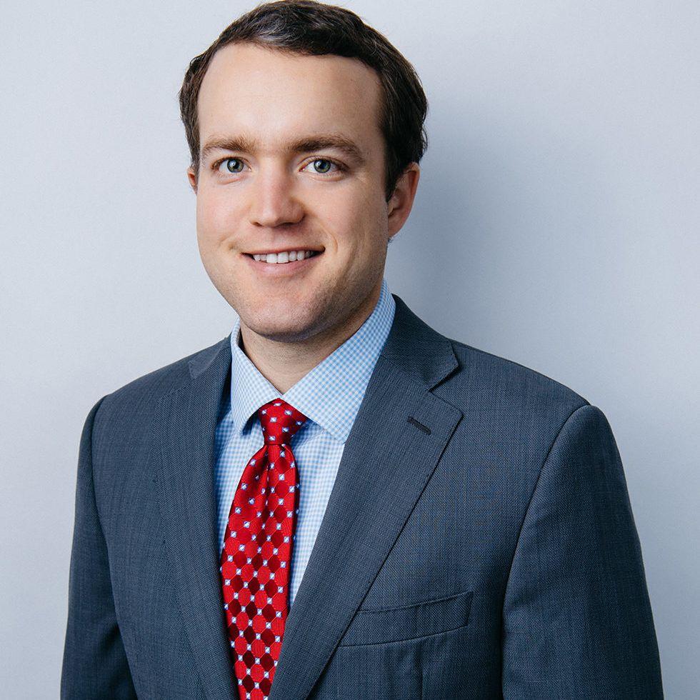 Ryan Lowe