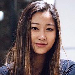 Michelle Lo