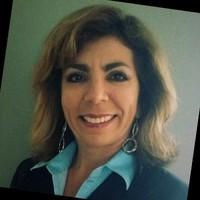 Ana Kalman