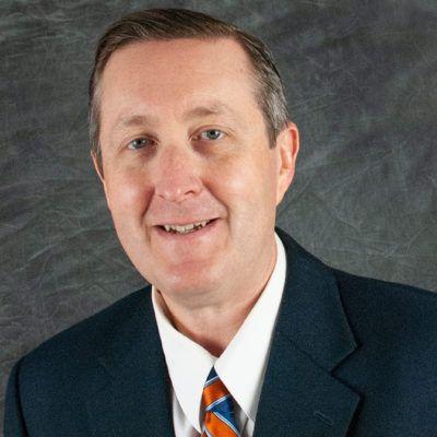 Fred Owens