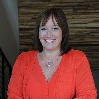 Patti Clarke