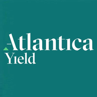 Atlantica Yield logo
