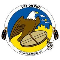 DETON'CHO CORP. logo