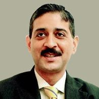 Sanjay V. Bhandarkar
