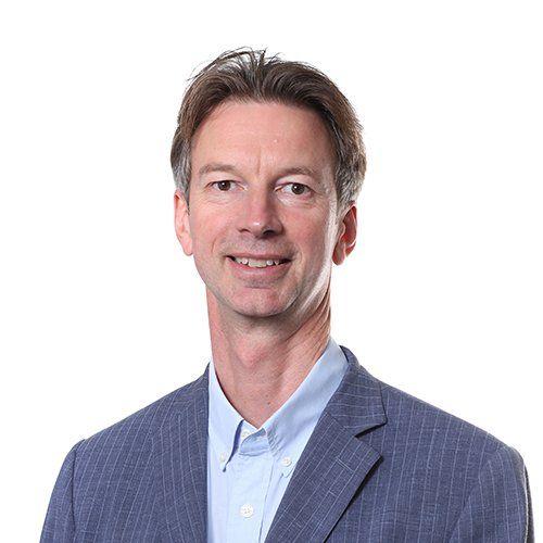 Philip Ridley - Smith