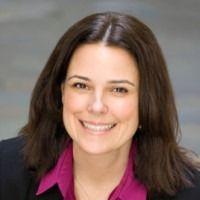 Tracy Sestili