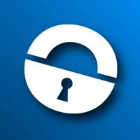 Lock&Stock logo