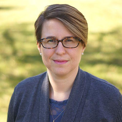Christina Laumann