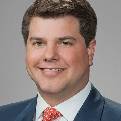 Matt Zmigrosky