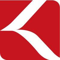 Kingsdale Advisors logo