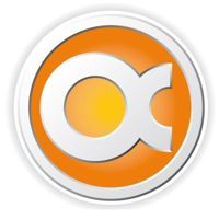 Alphatrad Austria logo