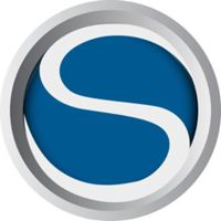 SWORD BROS. logo