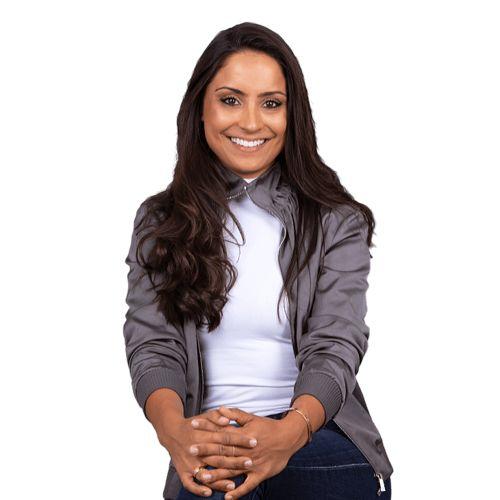 Meera Clark