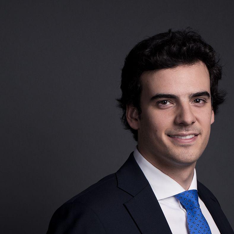 Ignacio De Lera