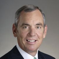 Scott D. Farmer