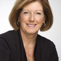 Margaret Mulligan