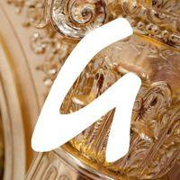 Talleres De Arte Granda, S.A. logo