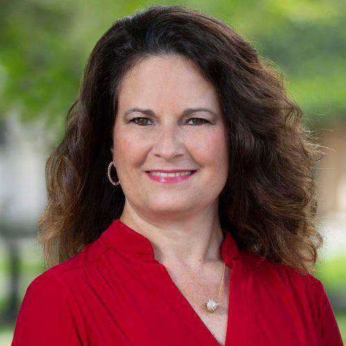 Karen Friedline