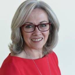 Astrid De Lathauwer