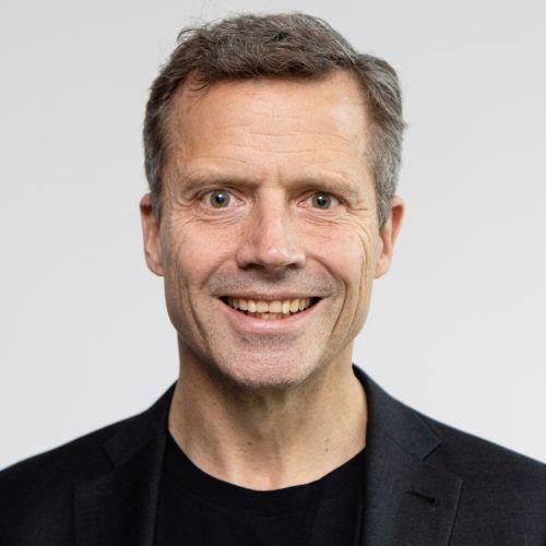 Errol Olsen