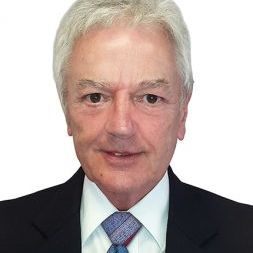 Philip Smallwood