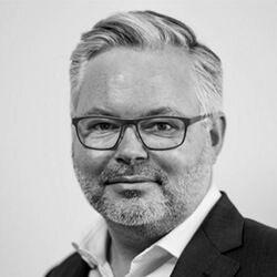 Lars Fløe Nielsen