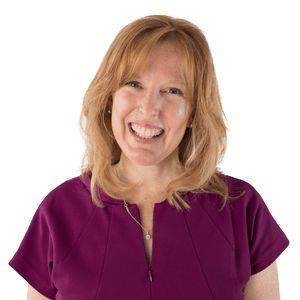 Susan Nealon