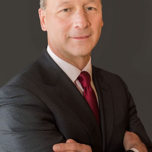 Anthony J. Kuczinski