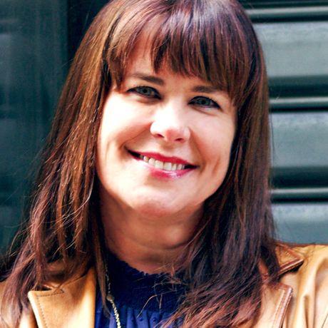 Profile photo of Pam Sullivan, President, Client Partner at Essence