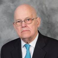 Ted Borgman
