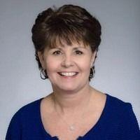Carolyn Churcher