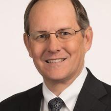 Steven R. Mills
