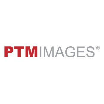 PTM IMAGES, LLC logo