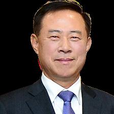 Young-Ho Ahn