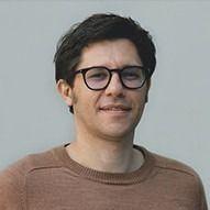 Martin Añazco