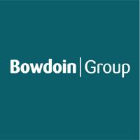 The Bowdoin Group logo