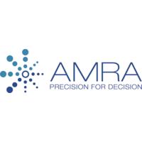 AMRA Medical logo