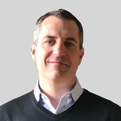 Tim Braz