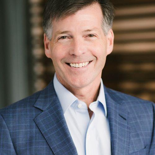 Doug Regan