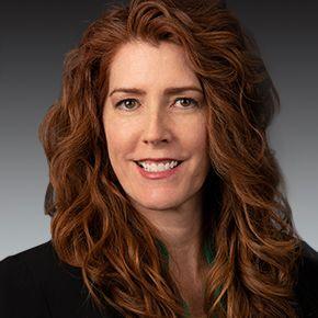 Kathleen Callahan