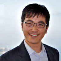 Ryosuke Yagi