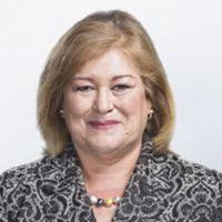 Elizabeth Sartain