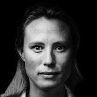 Caroline Ingeborn