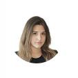 Marta Lopata