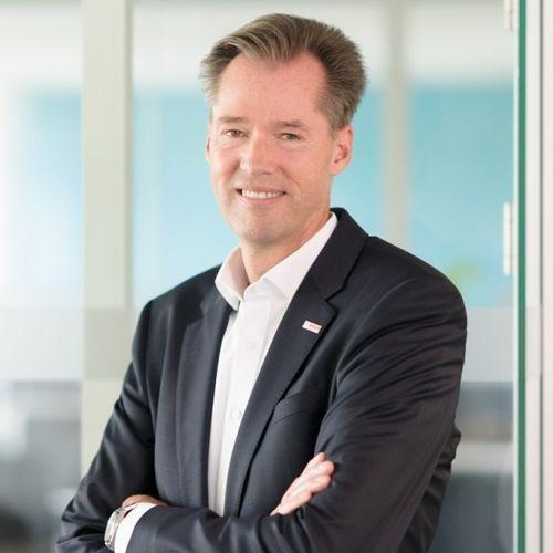 Markus Heyn