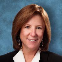 Sue-Ann Rosen